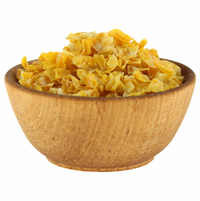 Cope's Golden Dried Sweet Corn