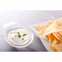 Tex Mex Dip Mix, Mild to Wild, Fruity or Fiery