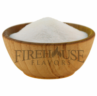 Fine Popcorn Salt, 10 Pound Bulk Bag