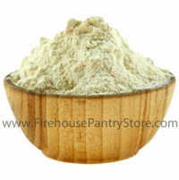 Garlic Powder, 1 Pound Bulk Bag