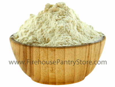 Garlic Powder, 55 Pound Bulk Case (Special Order)