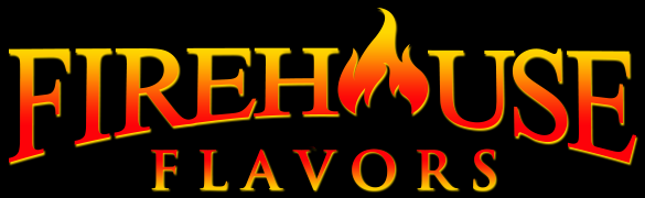 Firehouse Flavors Online Gourmet Foods