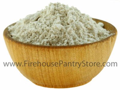 Horseradish Powder, 1 Pound Bulk Bag