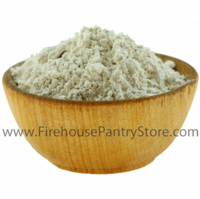 Horseradish Powder in a Spice Jar (1.94 oz.)