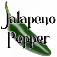Jalapeno Pepper Products