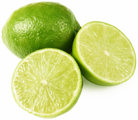 Lime Juice Powder