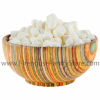 Micro Mini Marshmallows, 16 Pound Bulk Case (Special Order)