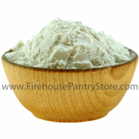 Onion Powder, 5 Pound Bulk Bag