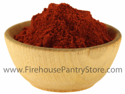 Paprika, Smoked, Sweet, in a Spice Jar (2.12 oz.)