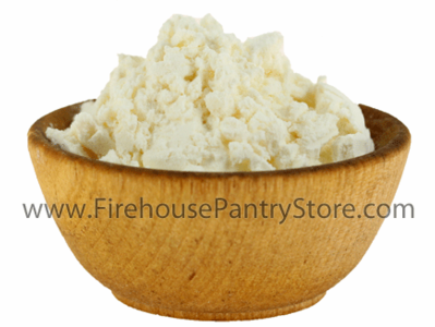Parmesan Cheese Powder, 1 Pound Bulk Bag