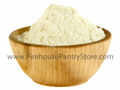 Pineapple Juice Powder, 10 Pound Bulk Bag