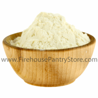 Pineapple Juice Powder, 5 Pound Bulk Bag