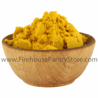 Pumpkin Powder, 1 Pound Bulk Bag