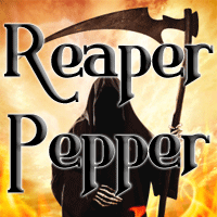 Reaper Pepper Products