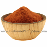Tomato Powder, 1 Pound Bulk Bag