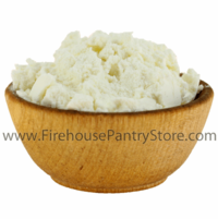 White Cheddar Cheese Powder, 50 Pound Bulk Case