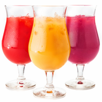 Wine Slush Mixes