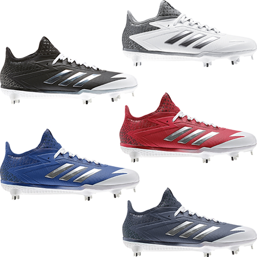 7e1f273df3f Adidas Adizero Afterburner 4 Men s Baseball Cleat