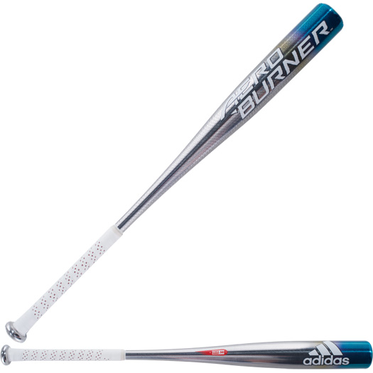 Axe 2018 Avenge -3 Adult Baseball Bat BBCOR Baseball