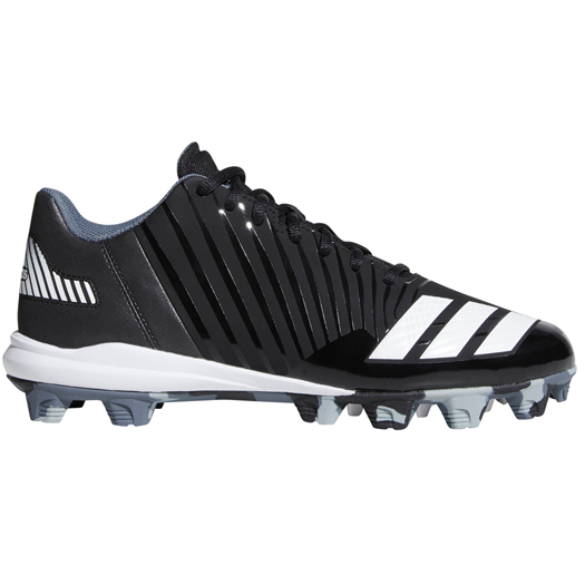 deeef76fd Adidas Icon MD Youth Baseball Cleat B39227