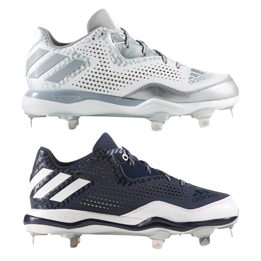 9d6ef81d784 Adidas PowerAlley 4 Women s Fastpitch Cleat