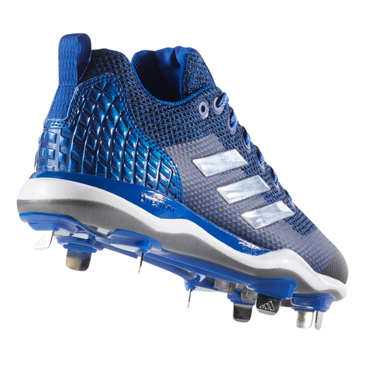 851c32fc1f5f Adidas PowerAlley 5 Women's Fastpitch Cleat