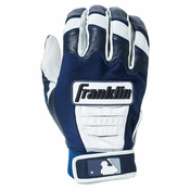 Men's Batting Gloves
