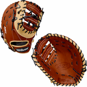 Baseball 1st Base Mitt