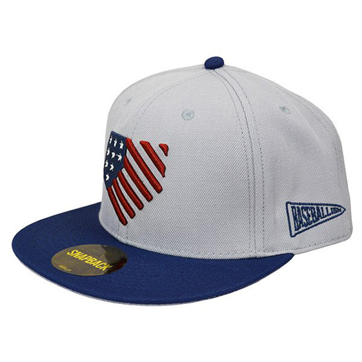 0cfd006751bdb Baseballism Home Team Snapback Hat HOME TEAM