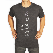 Baseballism Men's 6432 T-Shirt 6432