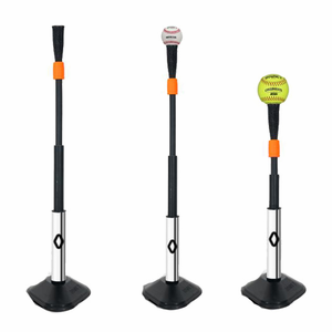 Bownet ProMag Batting Tee PROMAG