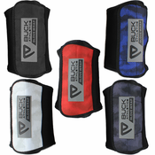 Buck Athletics Glove Wrap BAGW105