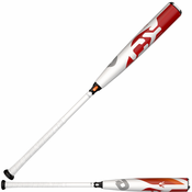 DeMarini CF Zen -3 2018 BBCOR Baseball Bat WTDXCBC
