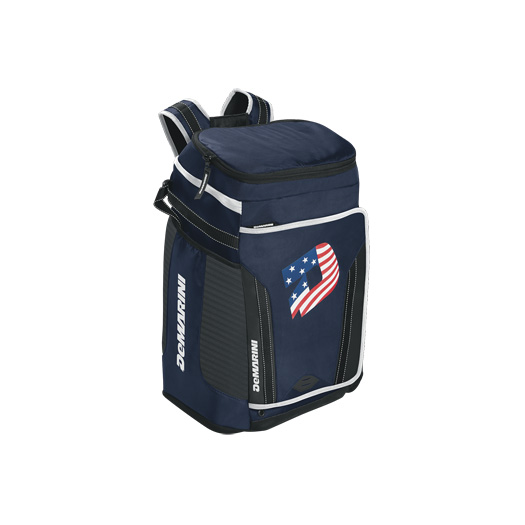 Demarini Special Ops Backpack D9408