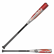 DeMarini USA Youth Baseball Bats