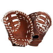 Easton 1st Base Mitts