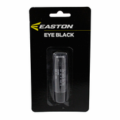 Easton Eye Black A162 650