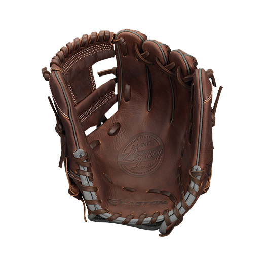 Easton Mako Legacy Baseball Glove 11 25 Quot A130 600