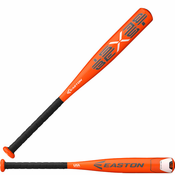 Easton T-Ball Baseball Bats