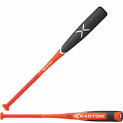 Easton USSSA Baseball Bats