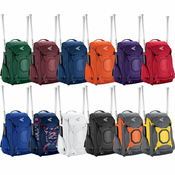Easton Walk-Off IV Backpack A159 027