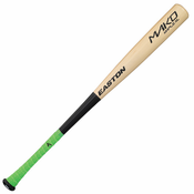 Easton Wood Baseball Bats