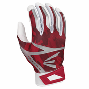 Easton Youth Batting Gloves