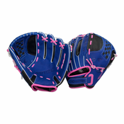 Easton Youth Fastpitch Gloves