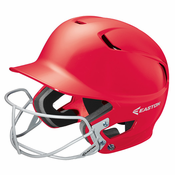 Fastpitch Helmets