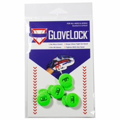 GloveLock-4 Pack
