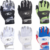 Lizard Skins Komodo Elite Adult Batting Gloves KOE