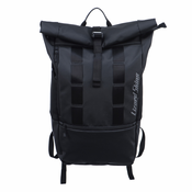 Lizard Skins Lifestyle Backpack BAPDS200
