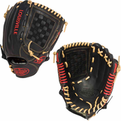Louisville Slugger Adult Baseball Gloves