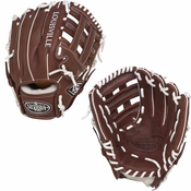 Louisville Slugger Adult Fastpitch Gloves